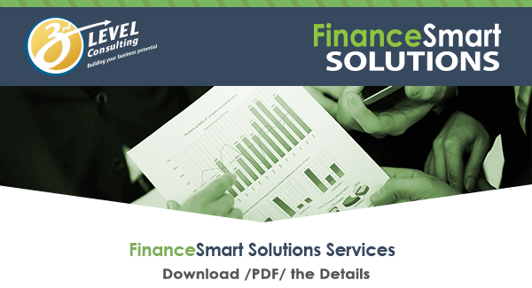FinanceSmart Solutions Services