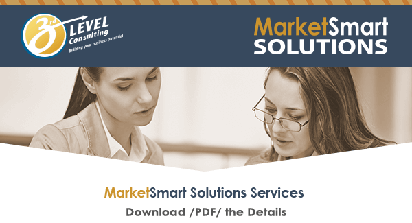 MarketSmart Solutions Services