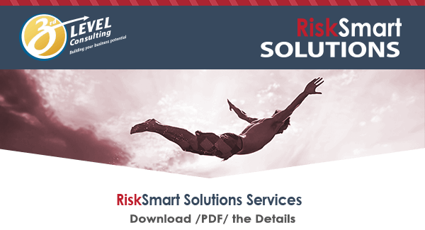 RiskSmart Solutions Services