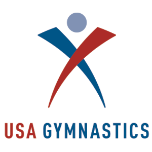 USA Gymnastics - Online Business Success Courses Partner