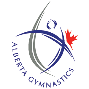 Alberta Gymnastics - Online Business Success Courses Partner