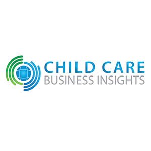 Meet the Team - Our Association Partners - Child Care Business Insights