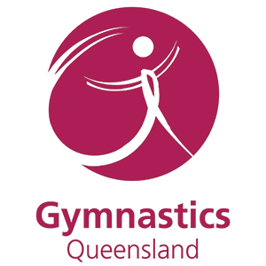 Gymnastics Queensland - Online Business Success Courses Partner