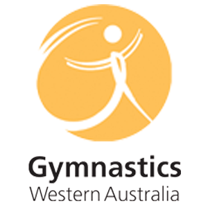 Gymnastics Western Australia - Online Business Success Courses Partner