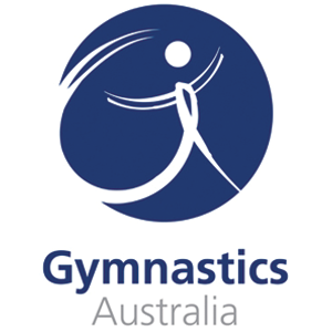Gymnastics Australia Online Business Success Courses Partner