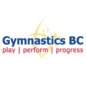 Gymnastics BC - Online Business Success Courses Partner
