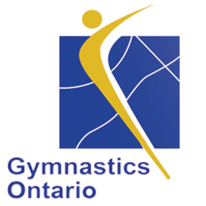 Gymnastics Ontario - Online Business Success Courses Partner