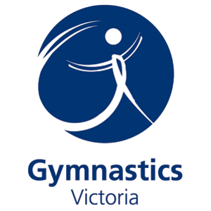 Gymnastics Victoria - Online Business Success Courses Partner