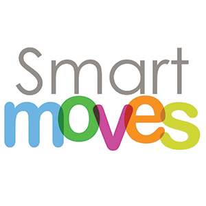Smart Moves | Online Teaching System for the performing arts business