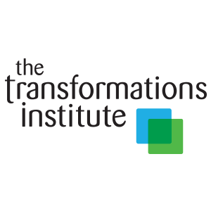 The Transformations Institute | Elevating Human Postential