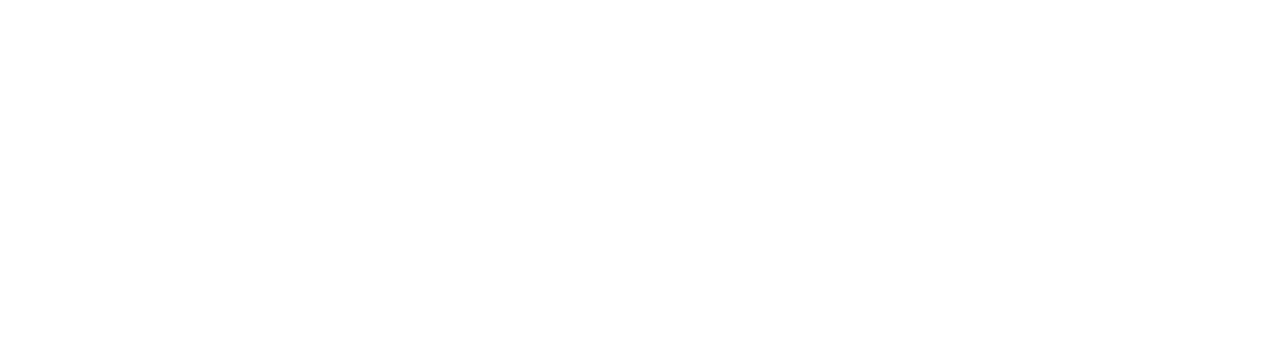 The Swimming Business