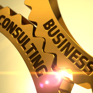 24-7 Online Consulting