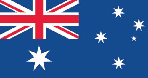 austrailia-flag