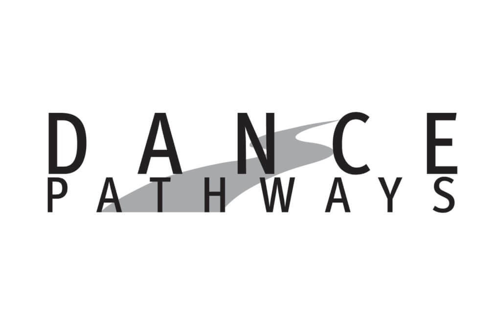 Dance Pathways for the performing arts business