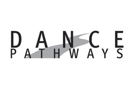 Meet the Team - Our Association Partners - Dance Pathways