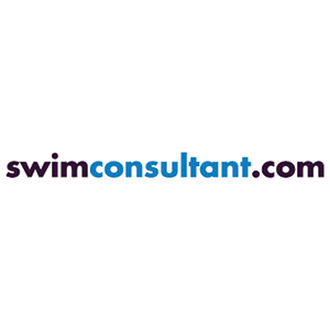 Meet the Team - Our Association Partners - Swim Consultant