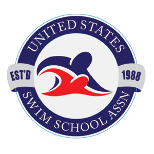 Meet the Team - Our Association Partners - US Swim School Association
