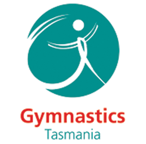 Australia Tasmania Gymnastics is a 3rd Level Consulting Association Member