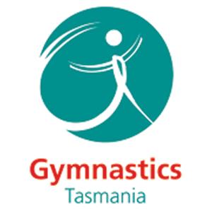 Australia Tasmania Gymnastics is a 3rd Level Consulting Association Member