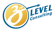 3rd Level Consulting