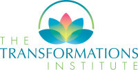 Meet the Team - Our Joint Ventures - The Transformations Institute | Elevating Individual Potential