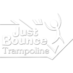 Just Bounce Trampoline for Smart Moves