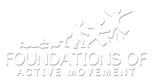 Foundations of Active Movement
