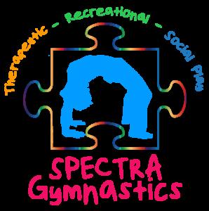 Spectra Gymnastics for Smart Moves